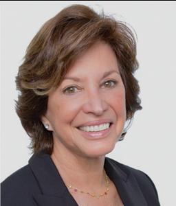 Valerie Lazar Profile Image