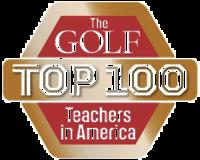 Susie Meyers Top 100 Teacher